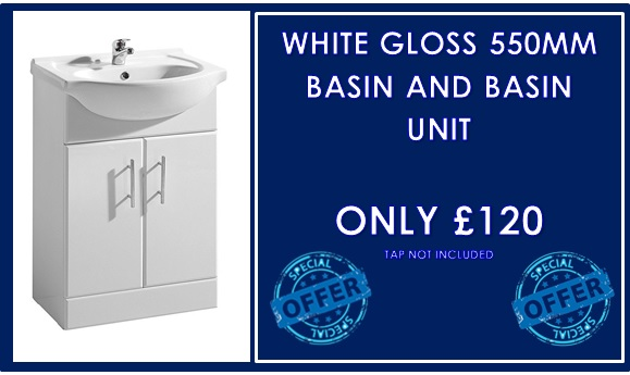 basin-uni-special-offer