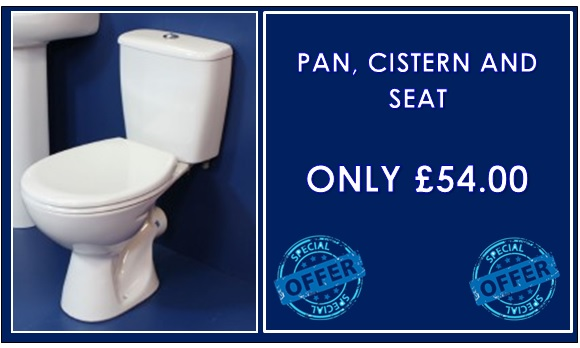 pan-cistern-seat-special-offer