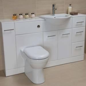 Sanitaryware