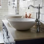 basins01