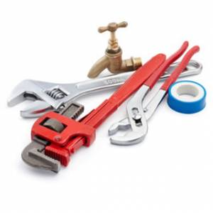 Tools and Sundries