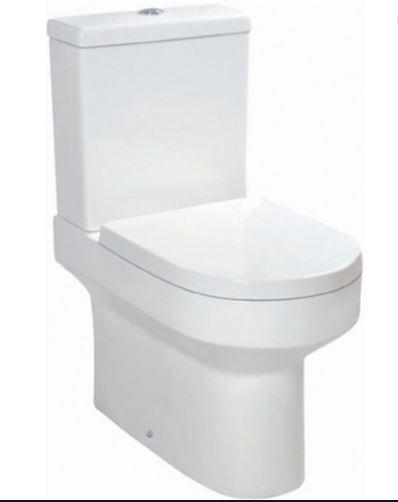 sp wc